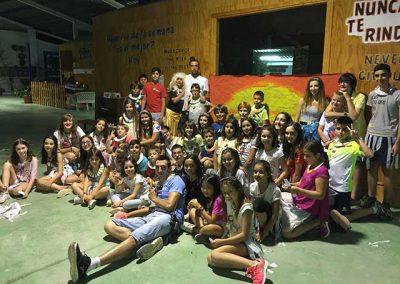 campamento-cocina-montejucar-4