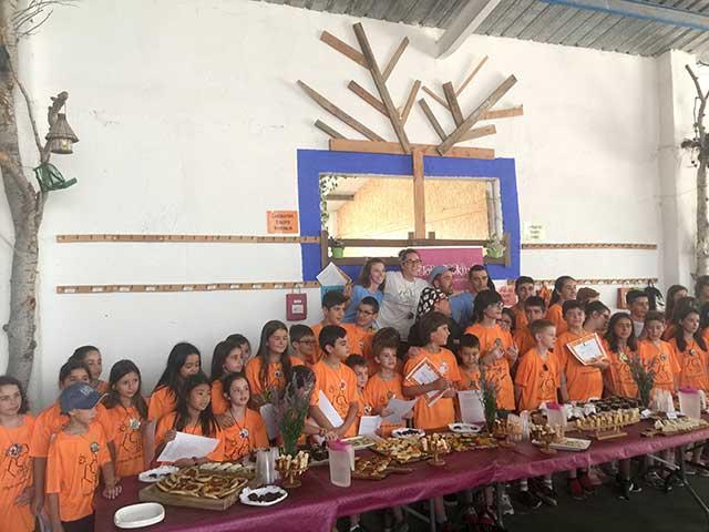 campamento-cocina-montejucar-5