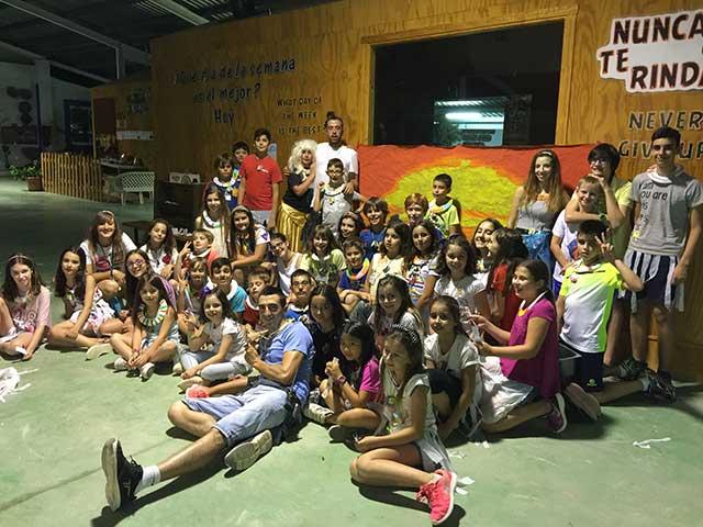campamento-cocina-montejucar-6