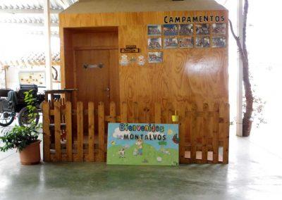 instalaciones-monte-jucar-aventura-13